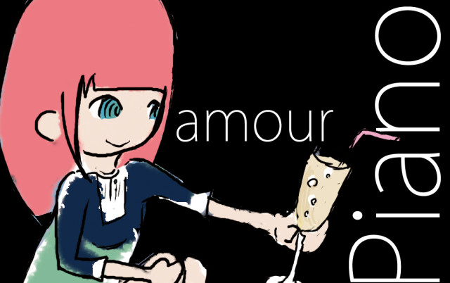 amour@piano-image